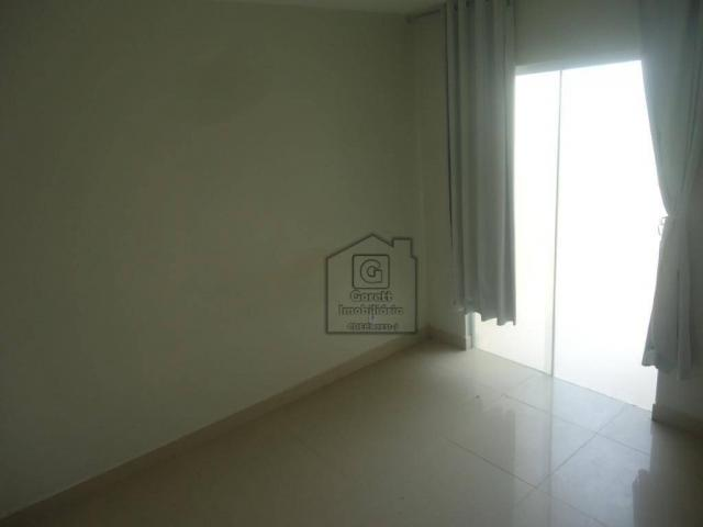 Casa residencial para locação, Parque das Nações , Parnamirim. LV0464 - Foto 16