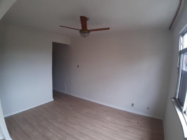 Apartamento na lha do Governador. Bairro Portuguesa. 2 quartos - Foto 20