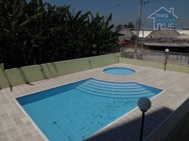 Sua oportunidade com esse apartamento de 2 Dormitórios, muito bem localizado no Jardim Pri