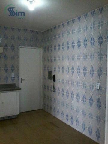 Apartamento para alugar no Dionísio Torres - Fortaleza/CE - Foto 9
