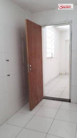 Loja Comercial no Garcia! - Foto 11