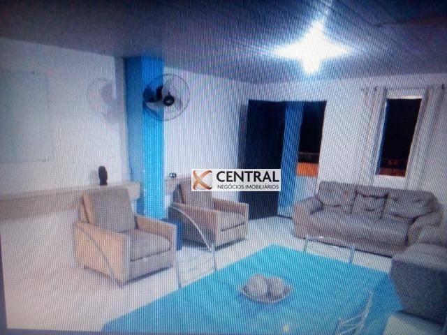 Casa com 3 dormitórios à venda, 100 m² por R$ 205 - Rio Vermelho - Salvador/BA - Foto 8