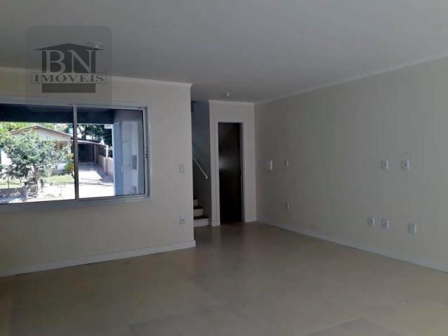 Casa para alugar com 2 dormitórios em Santo inácio, Santa cruz do sul cod:3569 - Foto 6