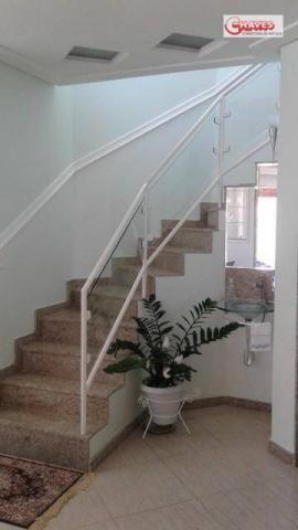 Casa Venda  Condomínio  Arauá - Barra Grande - Foto 20