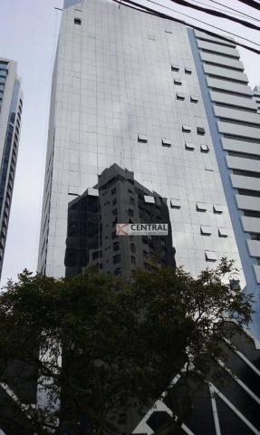 Sala comercial à venda, Caminho das Árvores, Salvador. - Foto 5