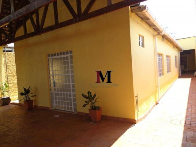 Alugamos casa na av Farquar, excelente para clinicas, escritorio ou residencia - Foto 4