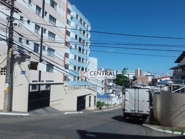 Casa comercial à venda, Pernambués, Salvador - CA0182. - Foto 5