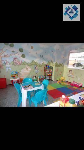 Excelente apartamento na região do Guararapes - Foto 18
