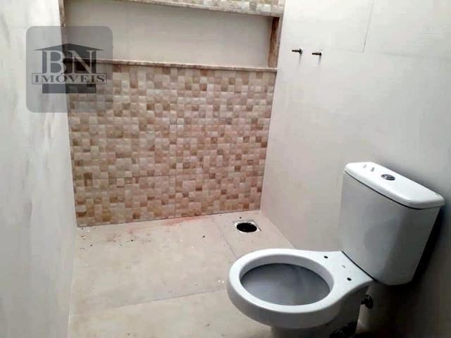 Casa para alugar com 2 dormitórios em Santo inácio, Santa cruz do sul cod:3569 - Foto 11