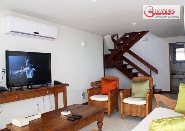 Casa à venda em Itacaré - Foto 5