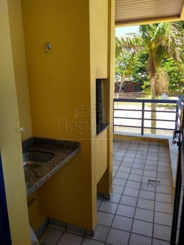 Apartamento à venda com 1 dormitórios em Canasvieiras, Florianópolis cod:79397 - Foto 3