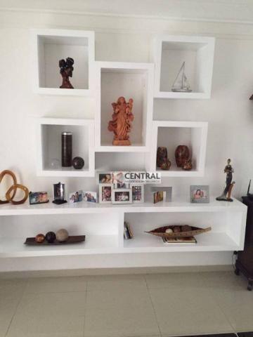 Casa com 3 dormitórios à venda, 170 m² por R$ 810.000,00 - Piatã - Salvador/BA - Foto 5