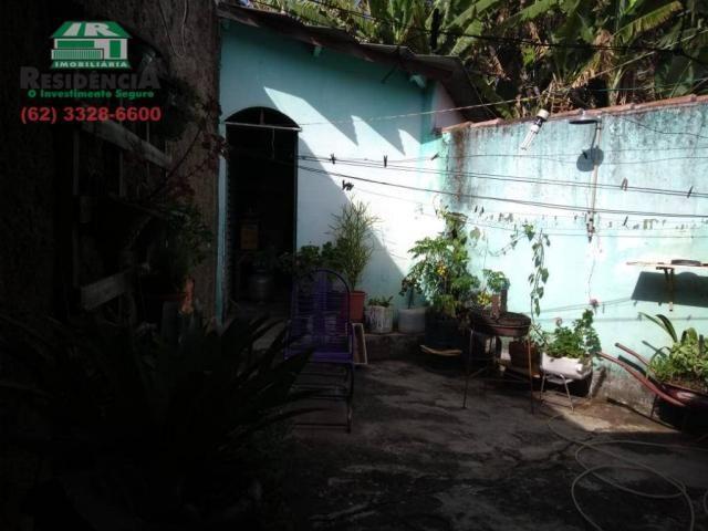 Casa residencial à venda, Jardim Bela Vista, Anápolis. - Foto 18