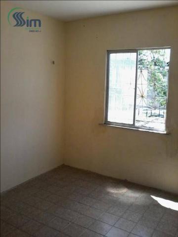 Ótimo apartamento no Novo Mondubim - Foto 9