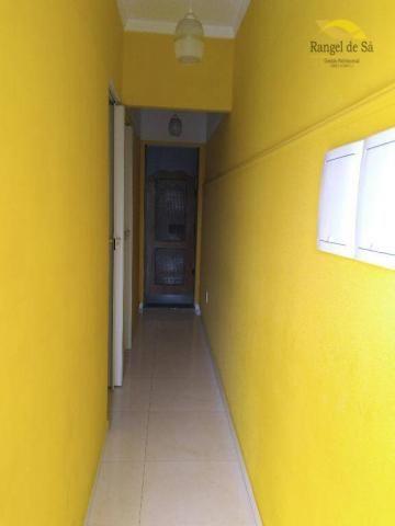 Salão para alugar por R$ 1.400/mês - Vila Dalila - São Paulo/SP - Foto 6