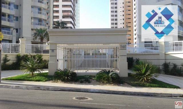 Apartamento 144 m² no Bairro de Fátima. - Foto 5