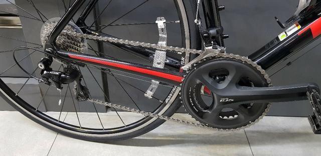 Bicicleta speed Trek Emonda S 105 - Foto 2