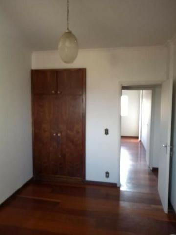 Apartamento locação Edifício Carmen WhatsApp * - Foto 3