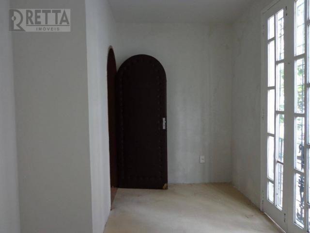 Casa no Dionísio Torres - Foto 4