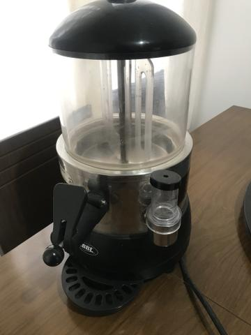 Hot dispenser - Chocolateira / sopeira IBBL 5L