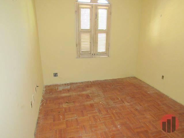 Casa com 3 dormitórios para venda e locação 158 m²  - Papicu - Fortaleza/CE - Foto 17