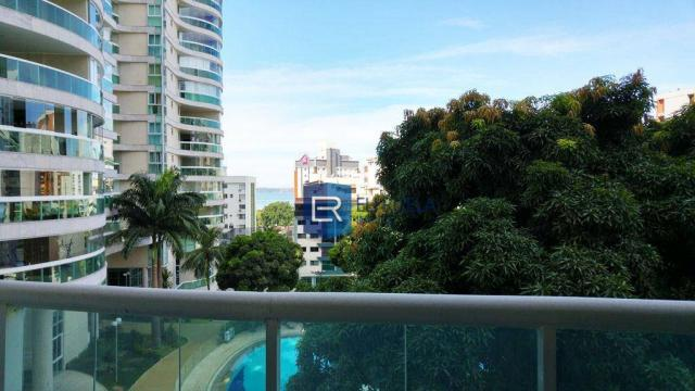 Vila Alpina, 04 suites de Luxo e Lazer de Resort com mais de 30 itens. - Foto 12