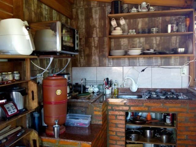Sitio em Urubici / chácara em Urubici - Foto 3