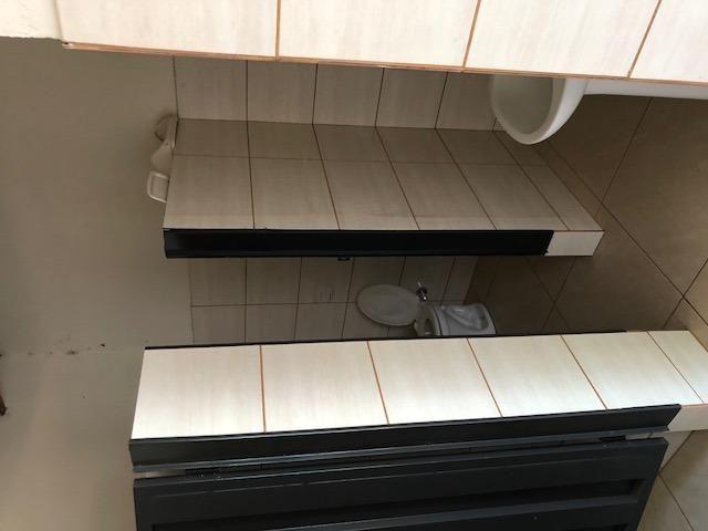 Terreno em Condomínio Campestre 300m² - Foto 2
