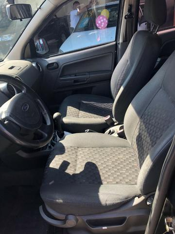 Ford - Ecosport XLS 1.6 Completo - 2500 de Entrada - Revisado - Com Garantia - Foto 6