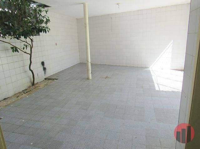 Casa com 3 dormitórios para venda e locação 158 m²  - Papicu - Fortaleza/CE - Foto 3