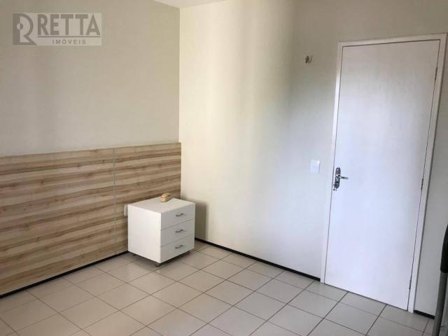 Cond. Isola de Murano, Água Fria, 159 m². - Foto 15
