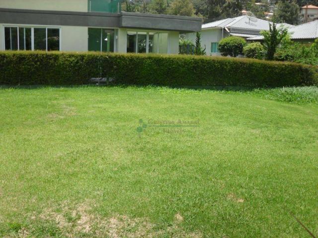 Terreno à venda, 586 m² por R$ 300.000 - Vargem Grande - Teresópolis/RJ - Foto 20