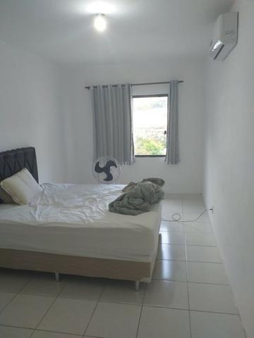 SU00046 - Casa com 05 quartos em Piatã - Foto 10