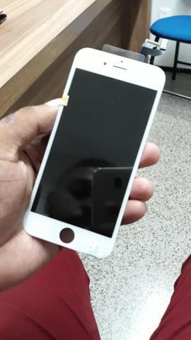 Promoção de Telas Apple só hoje na Delivery cell
