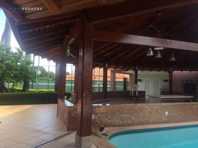 Casa no Bairro Jardim das Américas - Foto 14