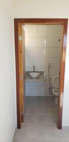 Casa 3 quartos Bairro São Miguel Arcanjo - Varginha MG - Foto 16