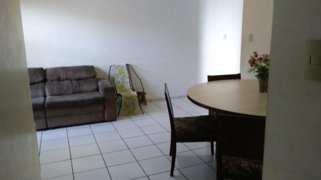 Apartamento São Cristóvão Park, Santa Izabel, Zona Leste - Foto 10