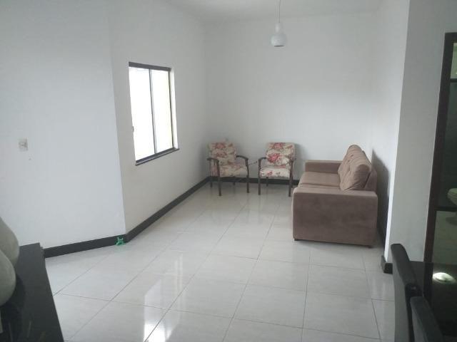 SU00046 - Casa com 05 quartos em Piatã - Foto 4