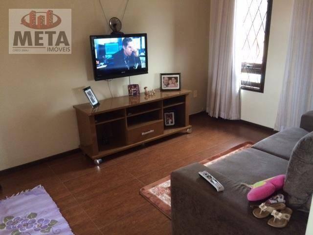 Casa  residencial à venda, Boa Vista, Joinville. - Foto 13