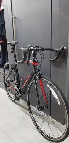 Bicicleta speed Trek Emonda S 105 - Foto 4