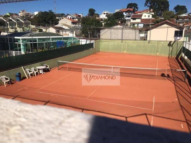 Loteamento/condomínio à venda em Bairro alto, Curitiba cod:TE0107 - Foto 6