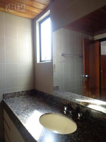 Excelente imóvel na Aldeota com 193 m² - Foto 18