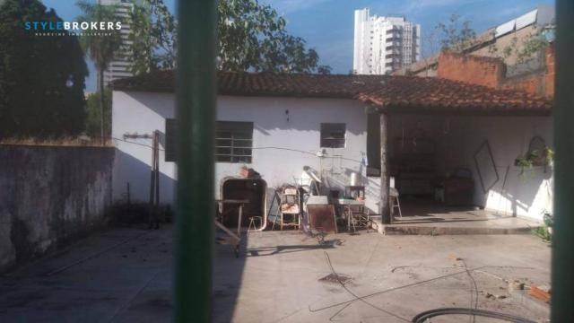 Bairro Duque de Caxias 1 - Foto 4