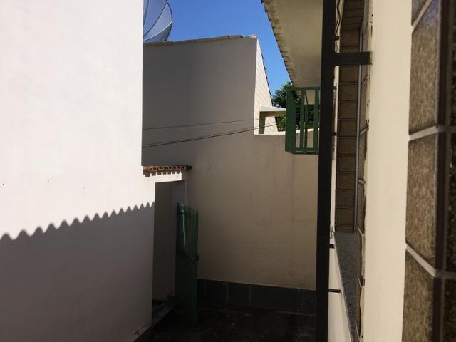 Alugo casa, Eng de Dentro/Méier, 02 quartos, com opção de Vaga/Carro - Foto 12