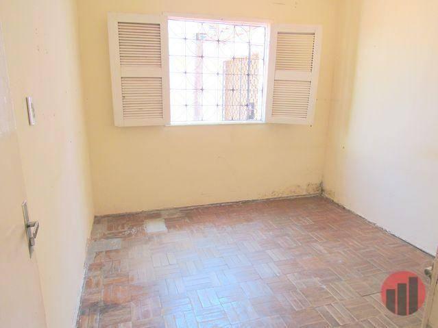 Casa para alugar, 200 m² por R$ 2.700,00/mês - Centro - Fortaleza/CE - Foto 9