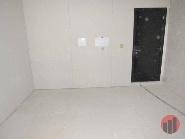 Sala para alugar, 34 m² por R$ 1.800,00/mês - Aldeota - Fortaleza/CE - Foto 12