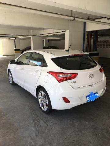 I30 modelo novo branco único dono oportunidade r$ 36.000,00 - Foto 6