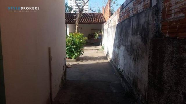 Bairro Duque de Caxias 1 - Foto 10