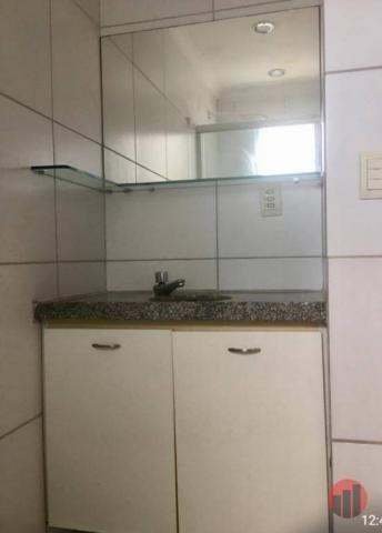 Apartamento à venda, 60 m² por R$ 200.000,00 - Papicu - Fortaleza/CE - Foto 10