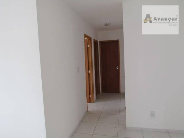 Apartamento residencial para locação, Suape, Ipojuca. - Foto 12